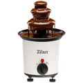 Zilan - ZLN2144