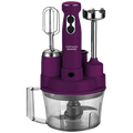 Goldmaster - GM-7239M Elena Max Purple
