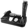 Goldmaster - GM-8148, Sharp Groomer Set