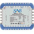 SAB - MS 9+1/12 C