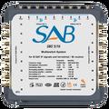SAB - MS 9+1/16