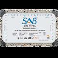 SAB - MS 17/16 C