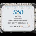 SAB - MS 17/20