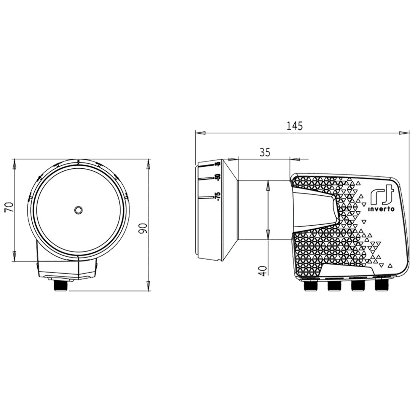 IDLH-QDL410-HMPRO-OPN