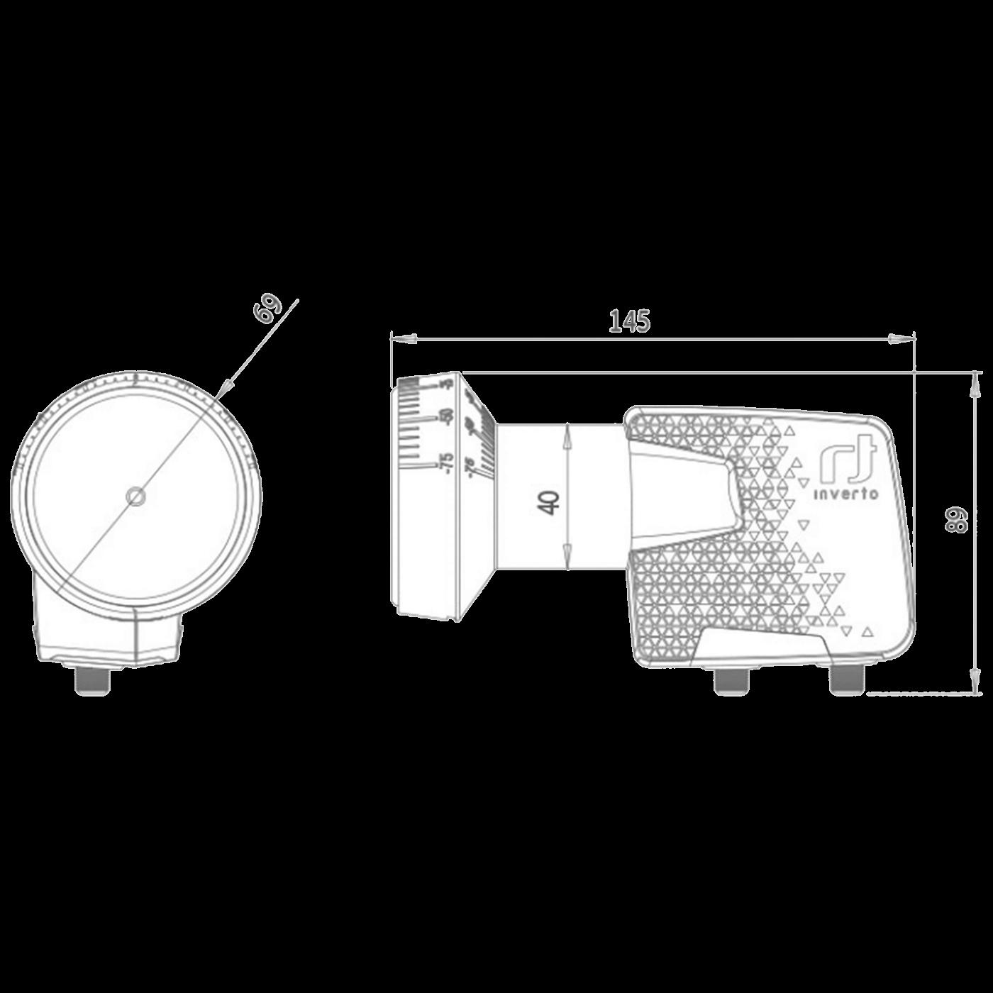 IDLH-TWL410-HMPRO-OPN