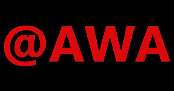 @AWA - V88