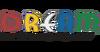 DreamBox - RC-DREAMBOX
