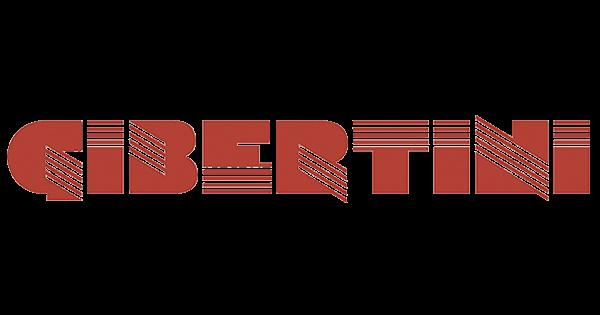 Gibertini - OP 100L FE