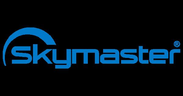 Globo/Skymaster - FLEXI 3B