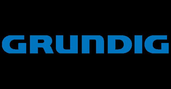 Grundig - 48833