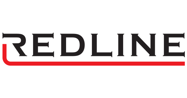 REDLINE - TS 140 SUPER HD