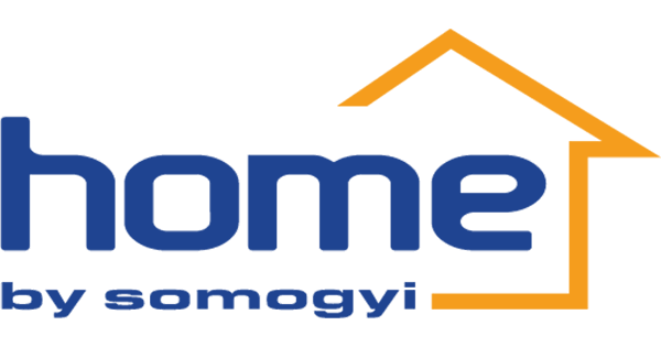 home - DL 6BT