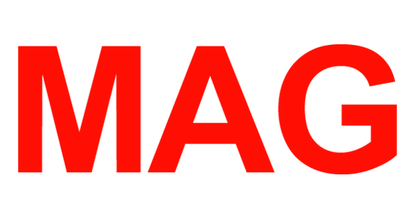 Mag - MAG 324 W2