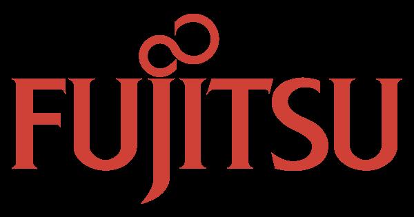 Fujitsu - CR2430/BP1