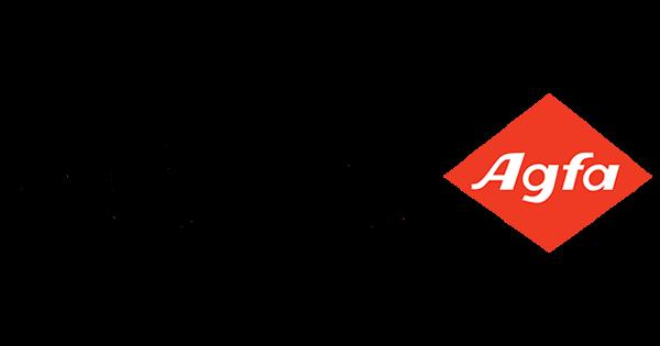 Agfa - AF CR1620