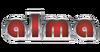 Alma - RC-Alma T2000