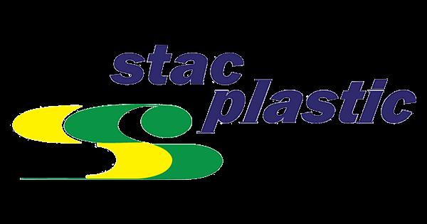 Stac Plastic - A01030