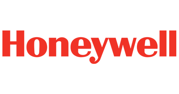 Honeywell - DC515E