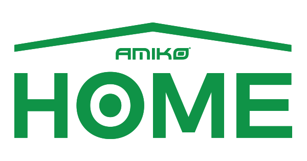 Amiko Home - SMART SWITCH 2 CH