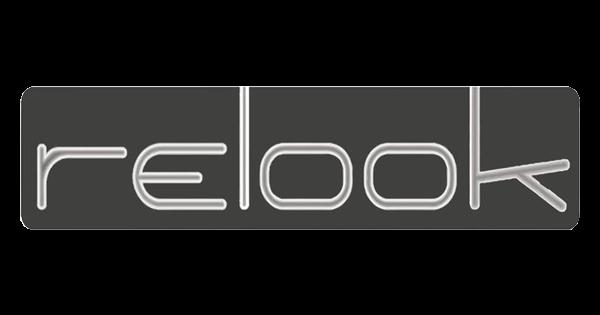 Relook - LNB RE-ST40