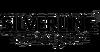 Silverline - IN 25102