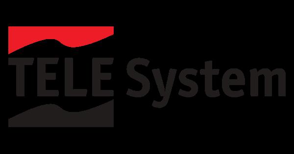 TELE System - TS6808 T2 HEVC