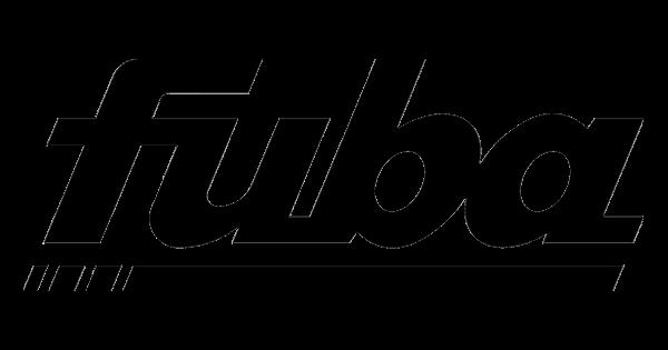 fuba - DAT920 LTE