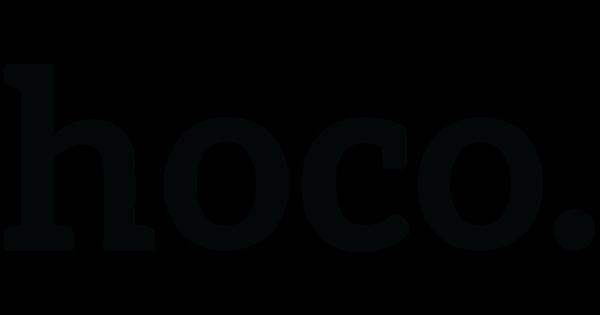 hoco memory - MicroSD 4GB Class6 (90359)