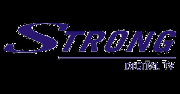 Strong - SRT C620TW