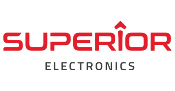 Superior - RC PANASONIC/B