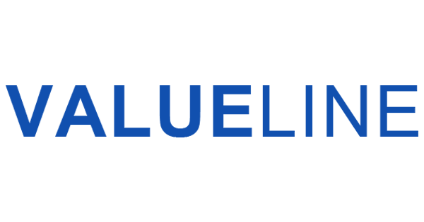 Valueline - VS1-5