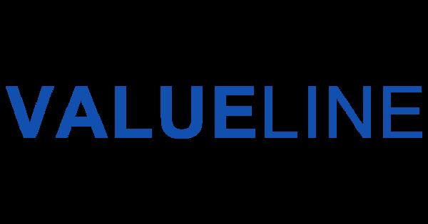 Valueline - W7-60561N