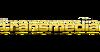 Transmedia - FSAT 1