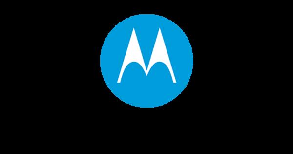 Motorola - TLKR T41 BL