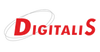Digitalis - Set MH3